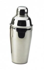 Koktél Shaker 0,5 L (14407)