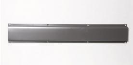 G21 BlackHook tartókar, G21 szerszámtartó polchoz 61 x 10 cm