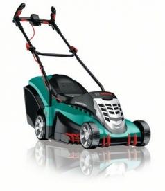 Bosch Rotak 40 (GEN 4) Exclusive range elektromos fűnyíró (06008A4200)