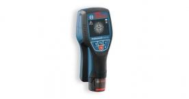 Bosch D-tect 120 falszkenner (0601081301)