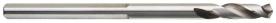 Bosch HSS-G központosító fúró 102 mm (2608596119)