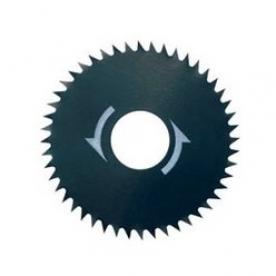 Dremel fűrésztárcsa 31,8 mm (546) (26150546JB)