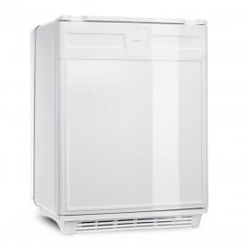 Dometic abszorpciós hűtőszekrény DS 400 FS fehér