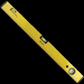 PowerLine Vízmérték 600 mm (11331)