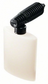 Bosch Tartozék magas nyomású mosószárhoz (