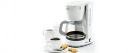 Home kávéfőző (HG KV 06)