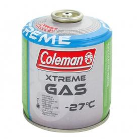 Coleman Extreme C300 gázpalack