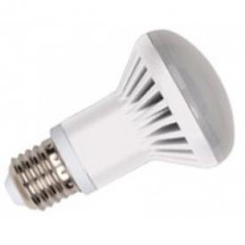 HL444L Horoz LED fényforrás 4000 K, 250 lm