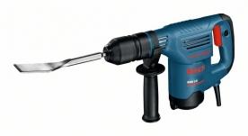 Bosch GSH 3 E vésőkalapács SDS-plus-szal (0.611.320.703)