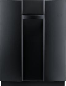 Gorenje mosogatógép dekorlap DFG2070P2B