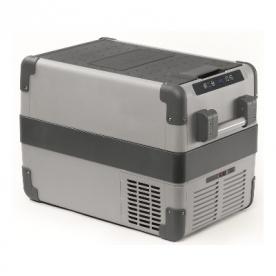 Waeco kompresszoros hűtőbox CFX-40