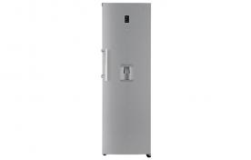 LG egyajtós hűtőszekrény (GL5141PZBZ)