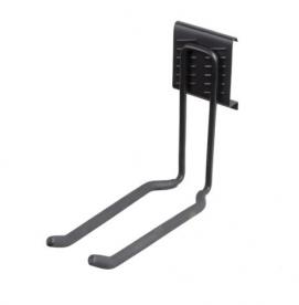G21 BlackHook szerszám felfüggesztési rendszer 23 x 8 cm