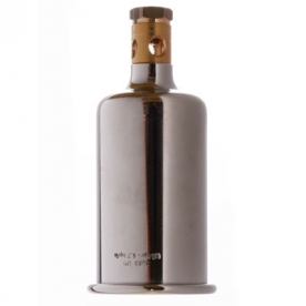 Unipro melegítőfej H60 (perzselő)