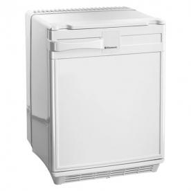 Dometic abszorpciós hűtőszekrény DS 200 fehér