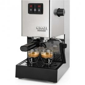Gaggia Classic karos kávéfőző