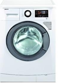 Beko mosó- és szárítógép (WDA-96143 H)