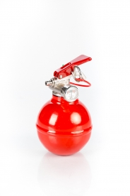 Rollexco Piroball tűzoltó eszköz 0,25 kg