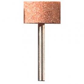 Dremel alumínium-oxid köszörűkorong 15,9 mm (8193) (26158193JA)