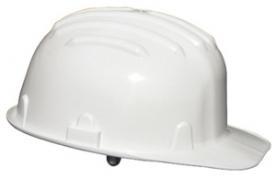 GP3000 védősisak, fehér (GAN65200)