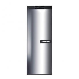 Dometic abszorpciós hűtőszekrény RML 9435