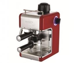 Hauser kávéfőző CE-929 R