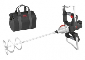 Skil Mixer (keverőgép) 1640 MA (F0151640MA)