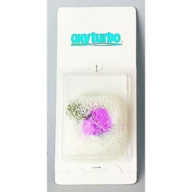 Oxyturbo égőharisnya kempinglámpához 3 darabos, 500 W