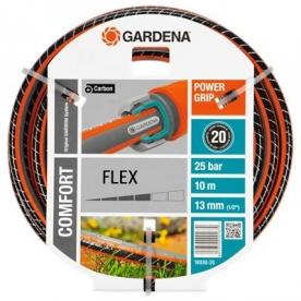 Gardena Comfort FLEX tömlő (1/2