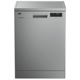 Beko mosogatógép (DFN-28321 S)
