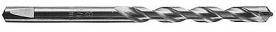 Bosch központosító fúró hatszögletű befogószárhoz (2608550079)