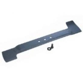 Bosch Rotak 34 pótkés (F016800271)