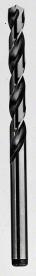 Bosch HSS-G fémfúró Standard line 9 mm (2608585934)
