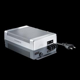 Dometic PerfectCharge akkumulátor töltő IU812
