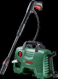 Bosch AQT 33-11 magasnyomású mosó szett (06008A7602)