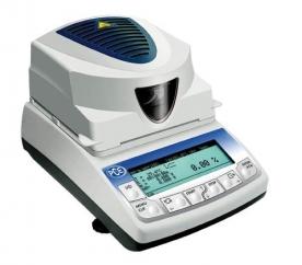 PCE-MB 60C nedvességmérő (PCE-MB 60C)