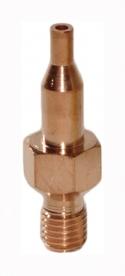 Vágófúvóka belső VRG2 30-80 mm