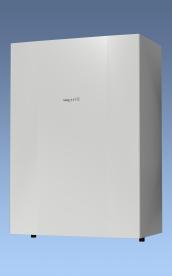 Aquastic AQ F50 elektromos forróvíztároló (bojler)