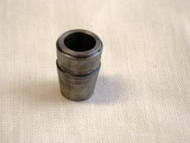 Szerszám ék fém 12x16 (12165)