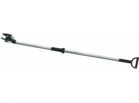 Titan magassági ágvágó olló alumínium nyéllel 1,5 m (12820)