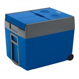 Mobicool termoelemes hűtőbox W48 AC/DC