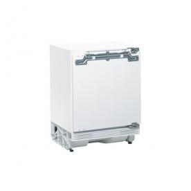 Waeco CoolMatic kompresszoros hűtőszekrény HDC 155FF