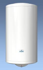 Hajdu Z150EK-1 elektromos forróvíz tároló (bojler)