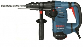Bosch GBH 3000 fúrókalapács (061124A006)