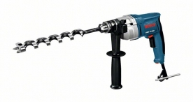 Bosch GBM 13 HRE fúrógép (0.601.049.603)