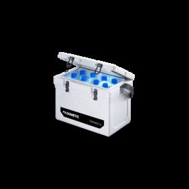 Domeco Cool-Ice hűtőbox WCI-13