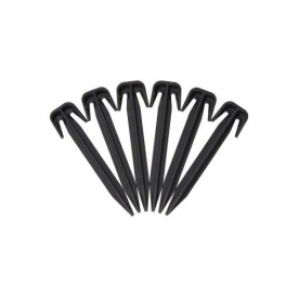 Bosch Rögzítőcsapok 20db (F016800318)