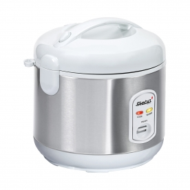 Steba elektromos rizsfőző RK2