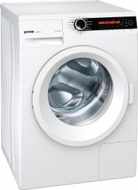 Gorenje automata mosógép W7723
