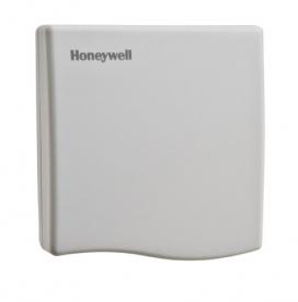 Honeywell HRA80 Külső antenna padlófűtés szabályozóhoz